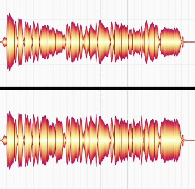 Melodyne-Normalizing-Example