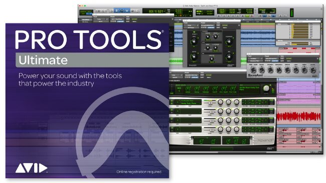 2020 Best Recording Software For Beginners Sweetwater