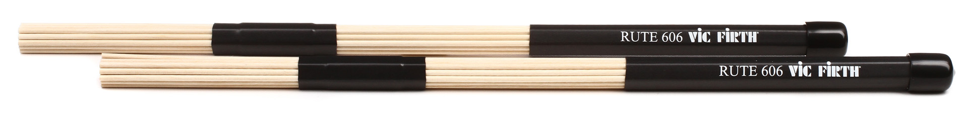 7 Quietest Options for Playing Drums at Home