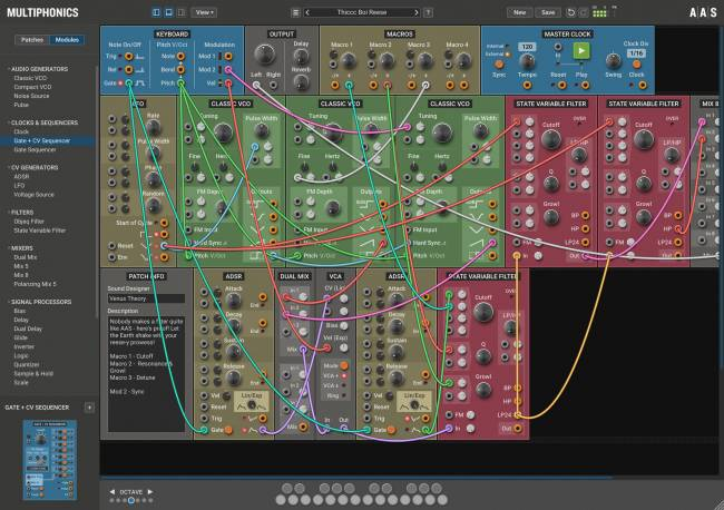 Applied-Acoustics-Systems-Multiphonics-CV-1-Modular-Synthesizer-Plug-in