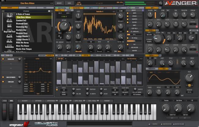Vengeance-Sound-VPS-Avenger-Synthesizer-Plug-in-1