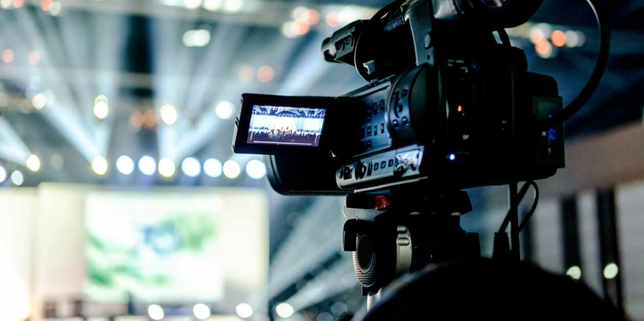 live webcasting chennai, live streaming bangalore, live webcasting goa