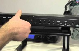 Alesis Sample Rack Overview – Sweetwater at Winter NAMM 2014
