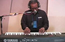 "Yamaha ""S70 XS"" Demo, Part 3 of 3 – Sweetwater"