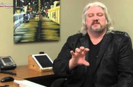Sweetwater Minute – Vol. 193, Line 6 Dream Stage System Demo
