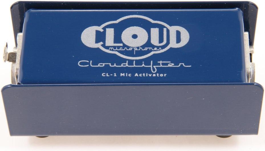 CL1Cloud