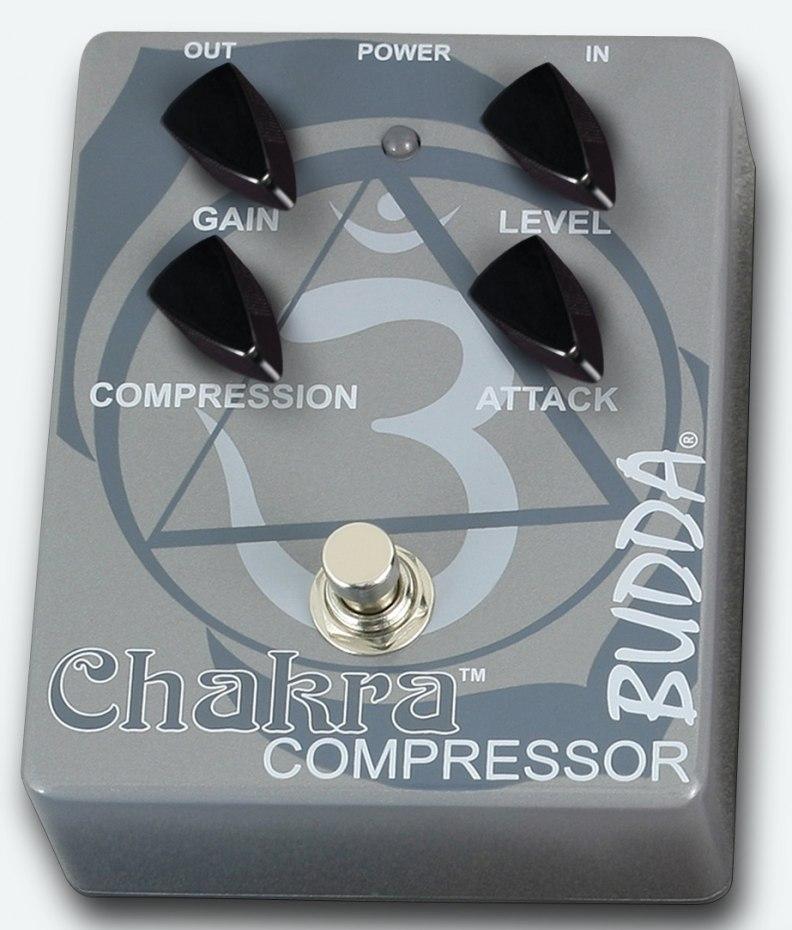 ChakraComp