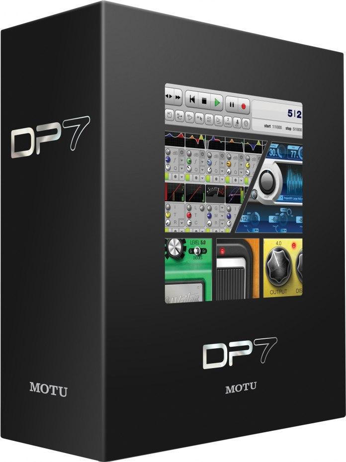 DigPerf7