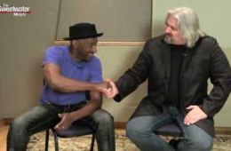 Sweetwater Minute – Vol. 152, Marcus Miller Interview