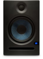 Presonus Eris Series Monitors