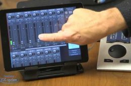 RME Babyface Pro Audio Interface Review by Sweetwater