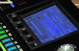 Roland Synth Legends Volume 1 Sound Library Demo