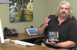 Sweetwater Minute – Vol. 160, Radial Engineering Workhorse Cube...