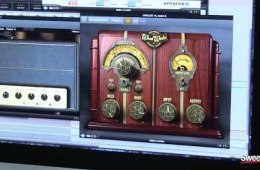 Universal Audio Apollo Software Update and UAD Plugins...