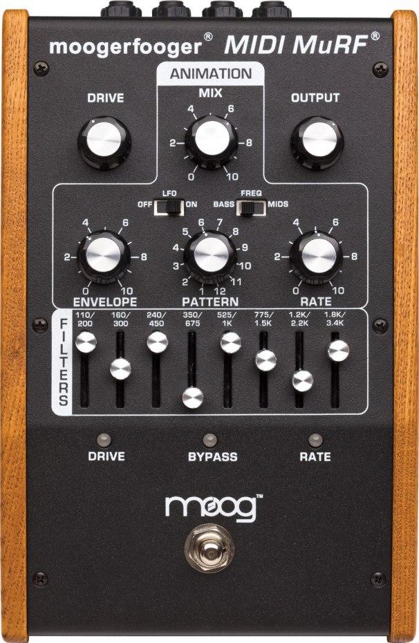 MF105M