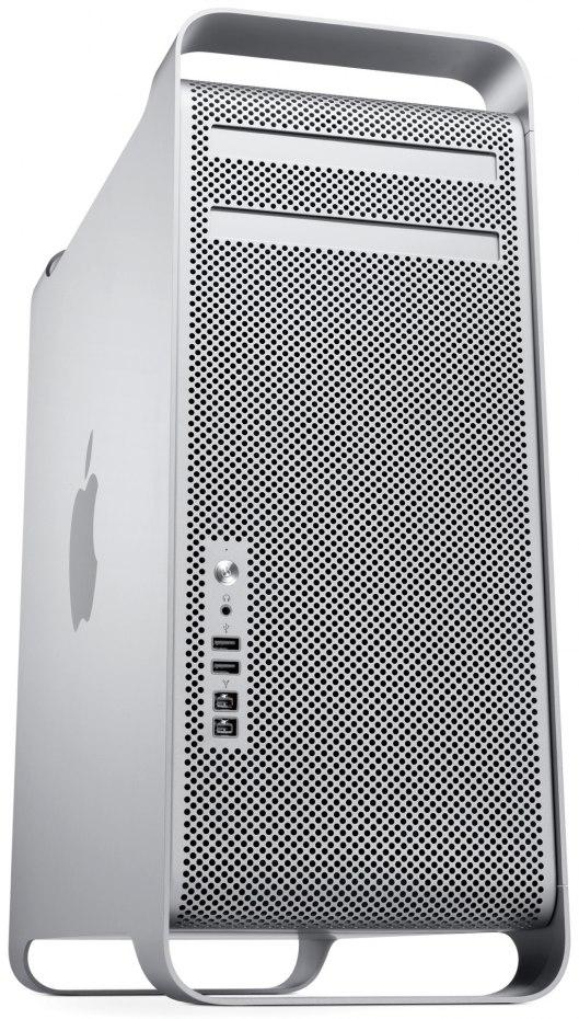 MacPro12C24