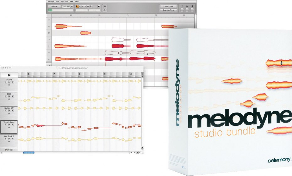 Free Vst Downloads For Mac