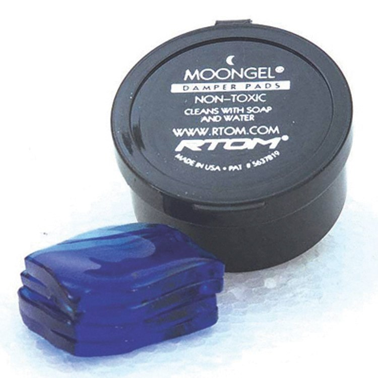 Moongel