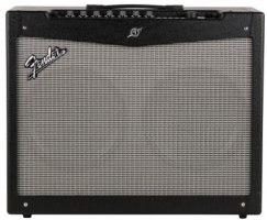 Fender Mustang V.2 Amplifiers