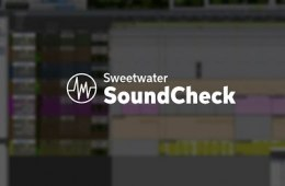 Avid Cloud Collaboration for Pro Tools 12.5 Overview by Sweetwater