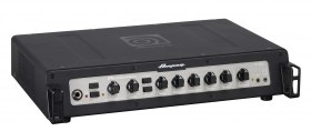Ampeg PF-800 Bass Amp Head