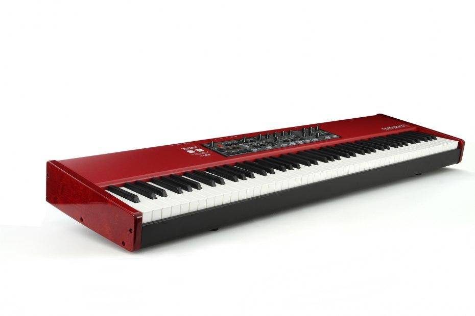 Piano2HA88