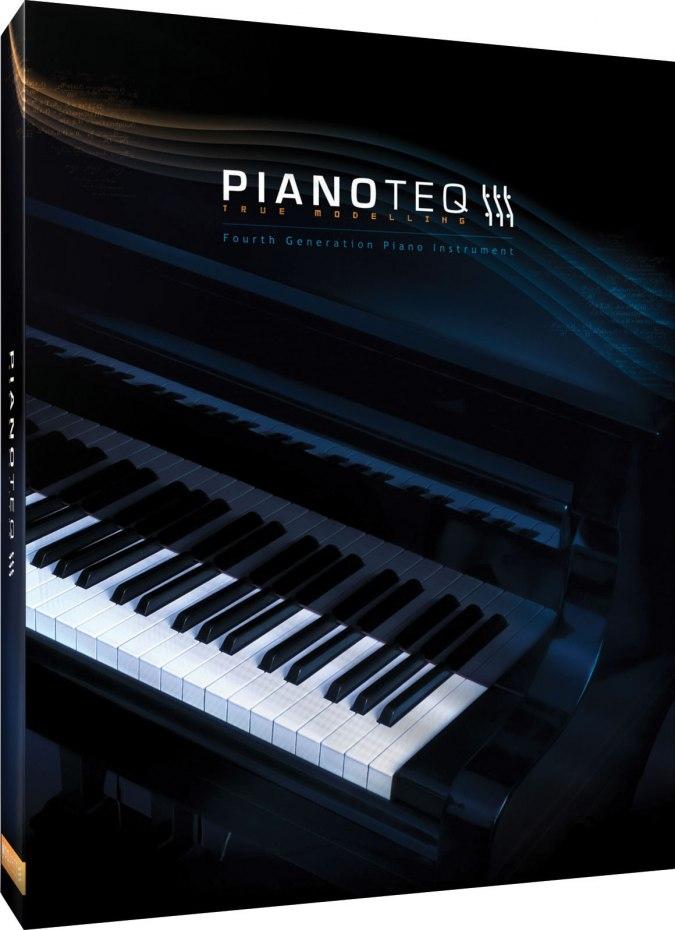 Pianoteq3