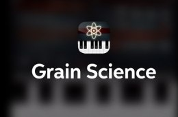 Wooji Juice Grain Science App Review by Sweetwater