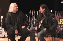 Sweetwater Minute – Vol. 186, George Lynch Interview