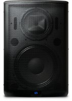 Presonus StudioLive Powered PA Loudspeakers