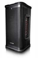 Line 6 StageSource Powered Speakers