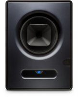 Presonus Sceptre 8 Monitors