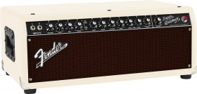 Fender Super Bassman 300W Head