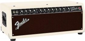 Fender Super Bassman 300W Head