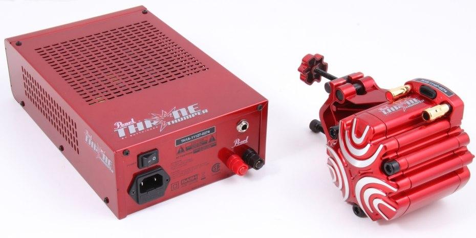 THMP1