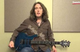 Mission Engineering Delta III Tri-stage Distortion Pedal Review by Don Carr