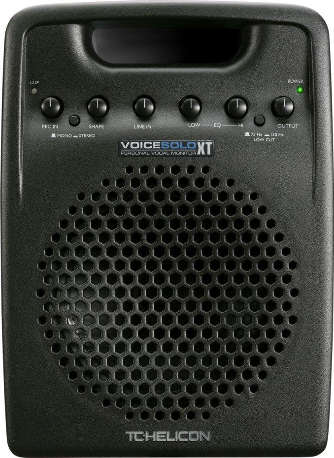 VSM300XT