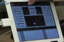 iOS Update – Vol.  47, Camel Audio Alchemy Pro Synthesizer App
