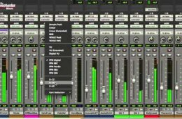 Sweetwater Minute – Vol. 190, Pro Tools 11 Announcement