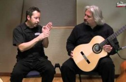 Sweetwater Minute – Vol. 113, Cordoba Guitars Overview