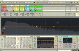 Sweetwater Minute – Vol. 178, Ableton Live 9 and Push