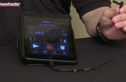 Sennheiser ClipMic Digital Lav Mic/Converter Combo Overview by Sweetwater