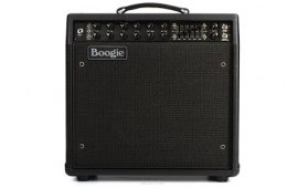 Mesa/Boogie Mark Five: 35 Combo Amp Review by Sweetwater