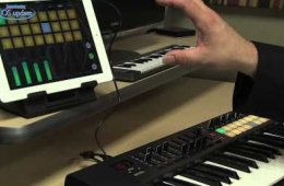 iOS Update – Vol. 43, Novation Launchkey App and Metronome+ Update