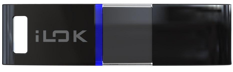 iLok2