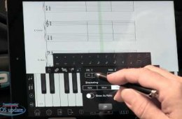 PreSonus Notion App Review by Sweetwater