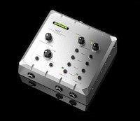 Aphex IN2 Desktop Audio Interface