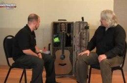 Sweetwater Minute – Vol. 138, SKB 3i Waterproof Acoustic Guitar...