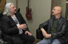 Sweetwater Minute – Vol. 195, Tony Levin Interview
