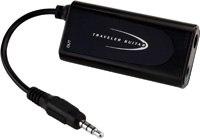 Traveler Guitar MI-10 Mobile Interface
